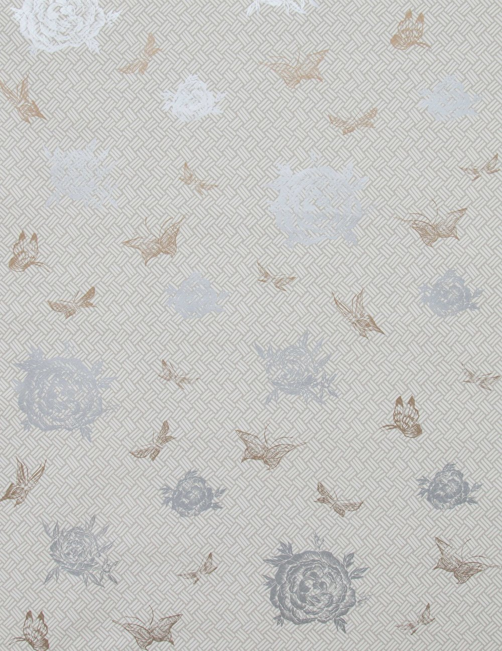 Krane Home_Flora Gilded Wallpaper-1.jpeg
