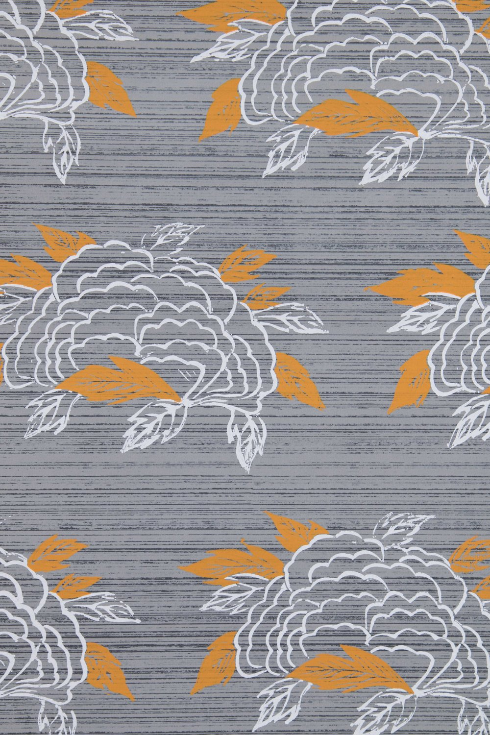 Krane Home_SL130-01 Chrysanthemum French Grey Wallpaper-2.jpeg