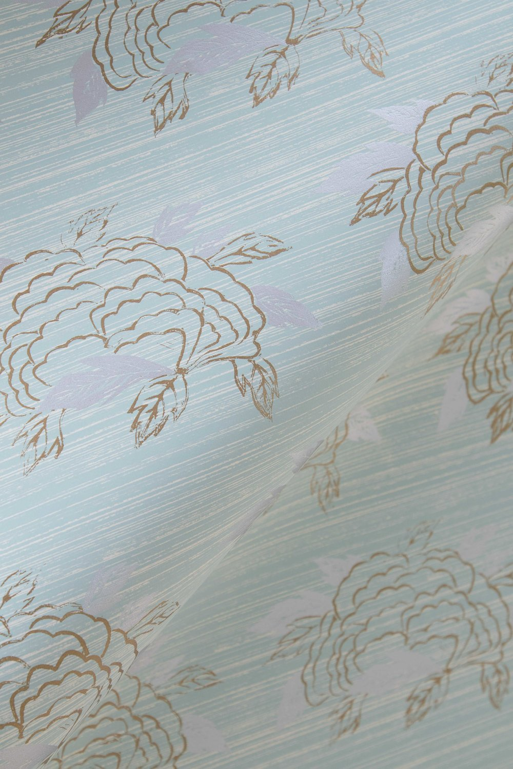 Krane Home_SL130-03 Chrysanthemum Celadon Wallpaper-2.jpeg