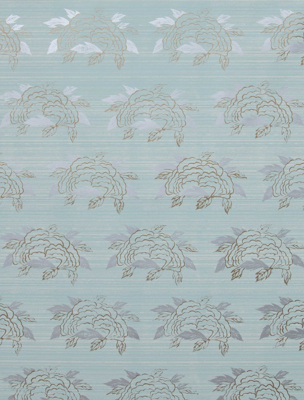 Krane Home_SL130-03 Chrysanthemum Celadon Wallpaper-3.jpeg