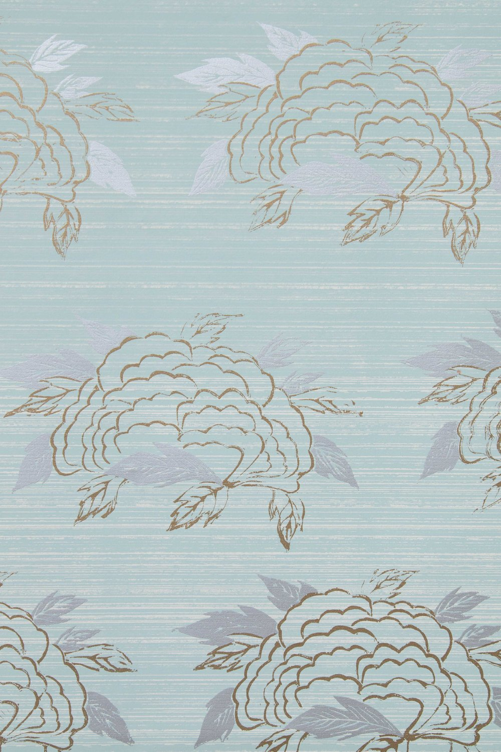 Krane Home_SL130-03 Chrysanthemum Celadon Wallpaper-4.jpeg