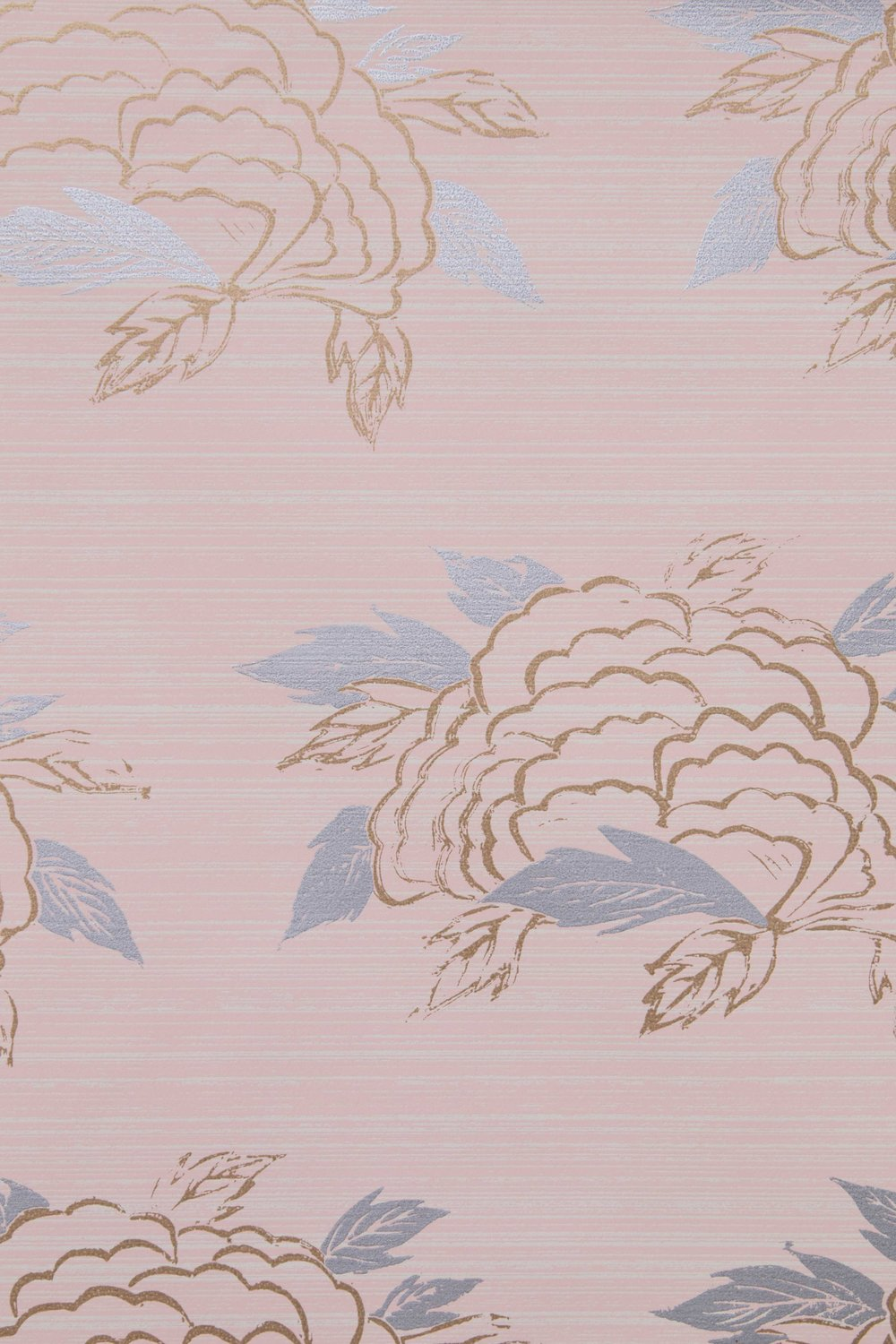 Krane Home_SL130-04 Chrysanthemum Blush Wallpaper-2.jpeg