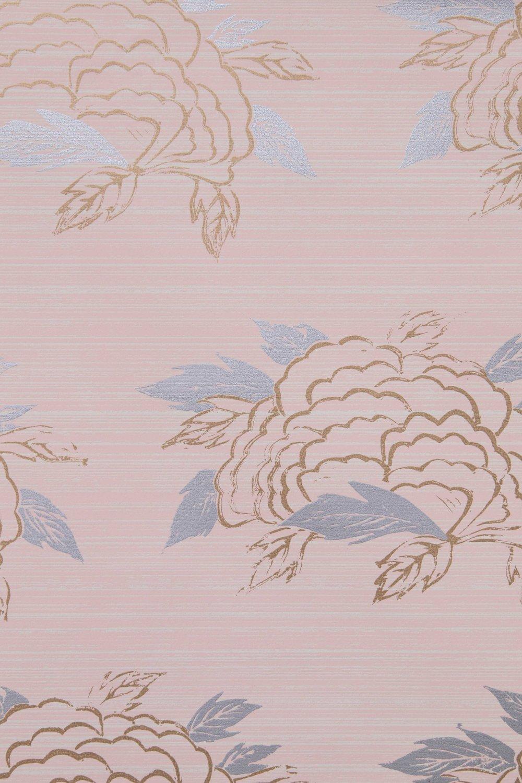Chrysanthemum in Blush, SL130-04