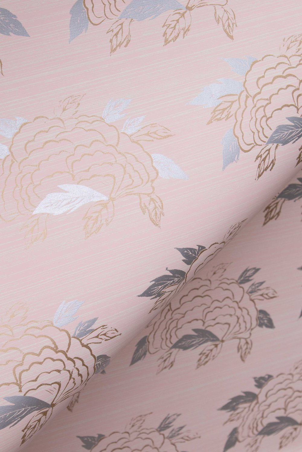 Krane Home_SL130-04 Chrysanthemum Blush Wallpaper-4.jpeg