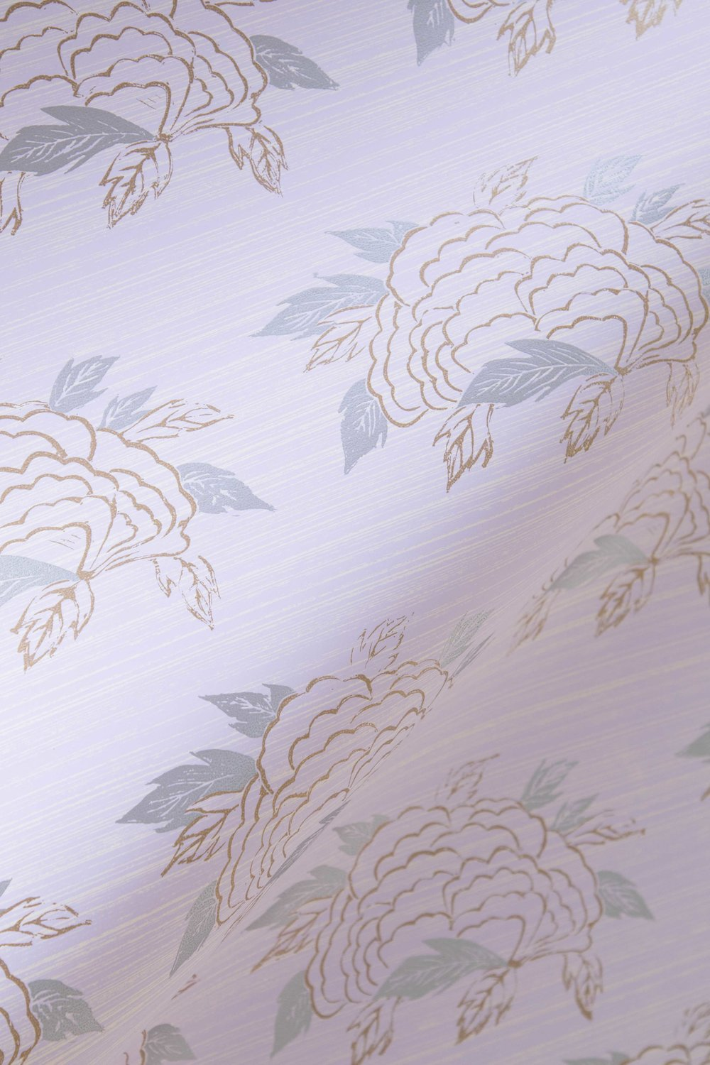 Krane Home_SL130-05 Chrysanthemum Lavender Wallpaper-2.jpeg