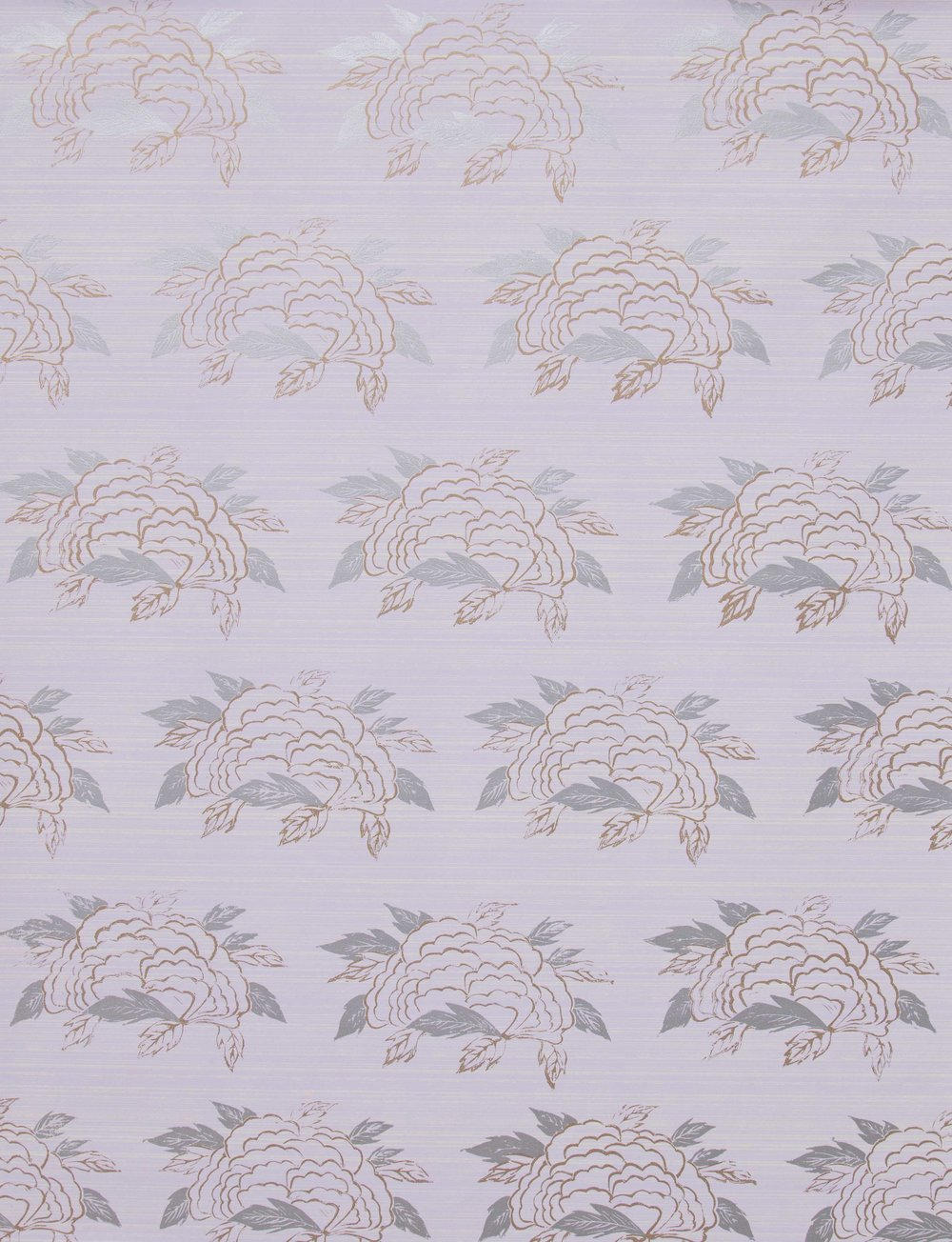Krane Home_SL130-05 Chrysanthemum Lavender Wallpaper-3.jpeg