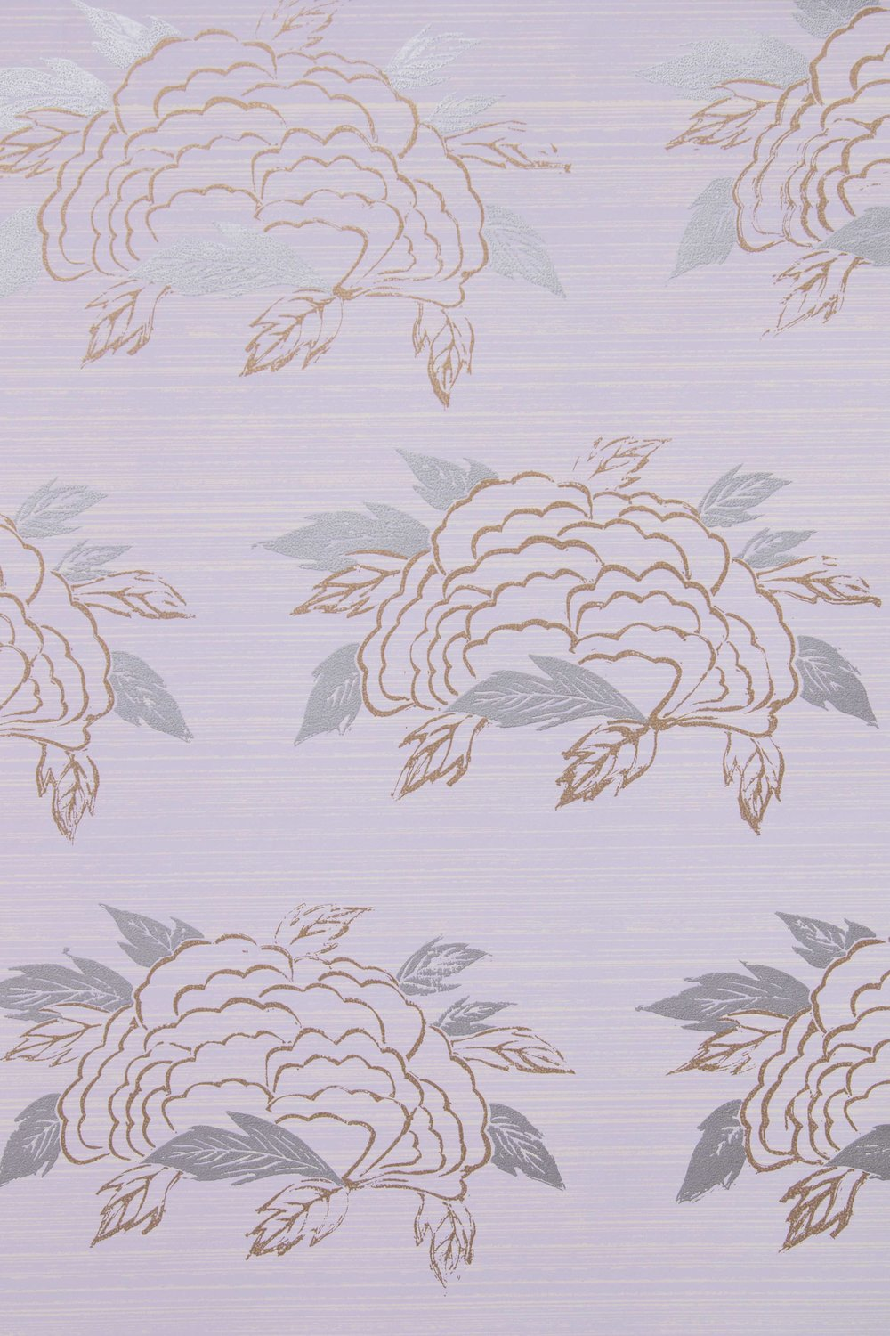 Krane Home_SL130-05 Chrysanthemum Lavender Wallpaper-4.jpeg