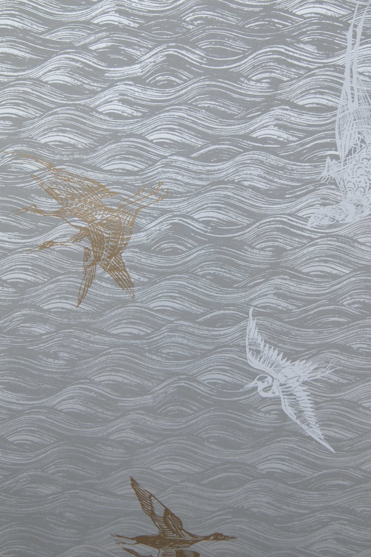 Krane Home_SL120-03 Birds Silver Wallpaper-2.jpeg