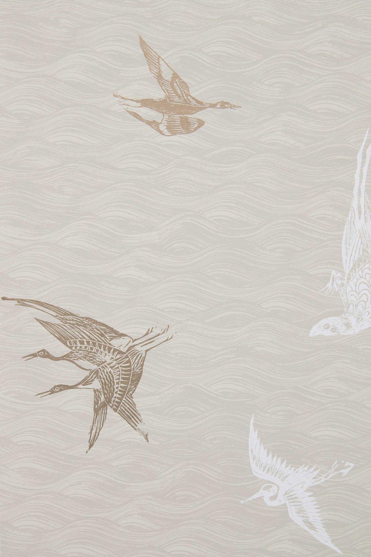 Krane Home_SL120-02 Birds Dune Wallpaper-2.jpeg