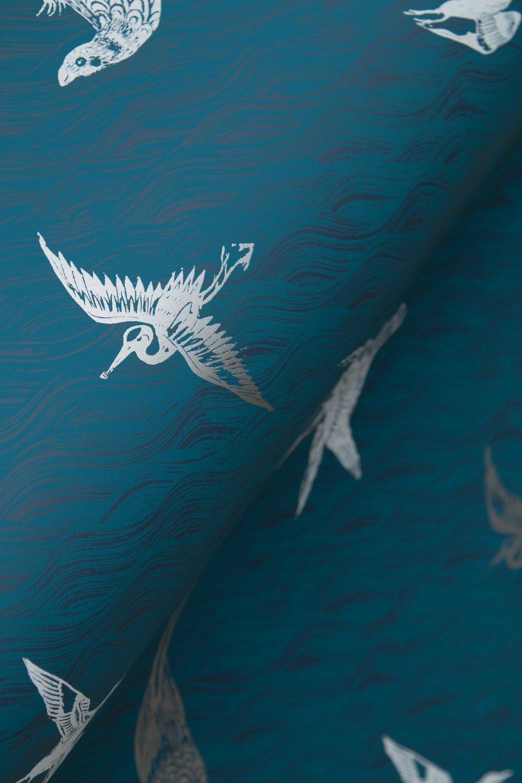 Krane Home_SL120-01 Birds Azure Wallpaper-4.jpeg