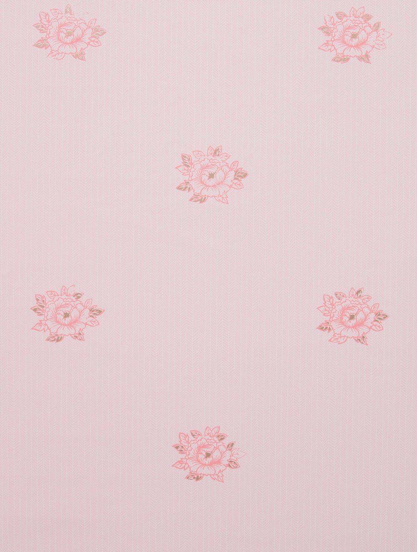 Krane Home_SL180-04 Peonies Blush Wallpaper-1.jpeg