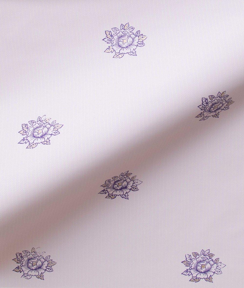 Krane Home_SL180-01 Peonies Lilac Wallpaper-3.jpeg