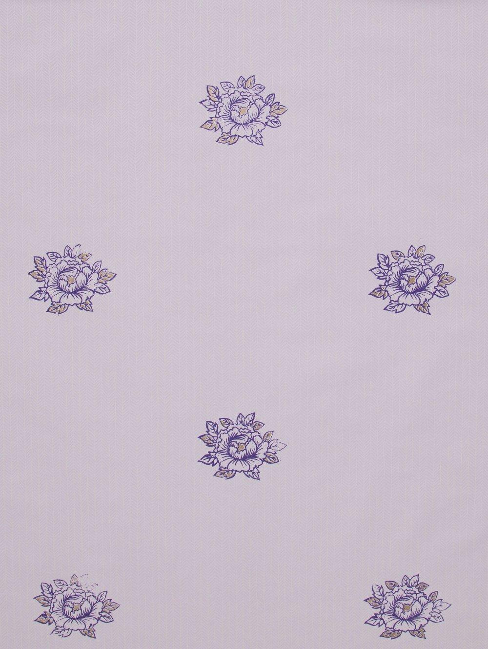 Krane Home_SL180-01 Peonies Lilac Wallpaper-1.jpeg