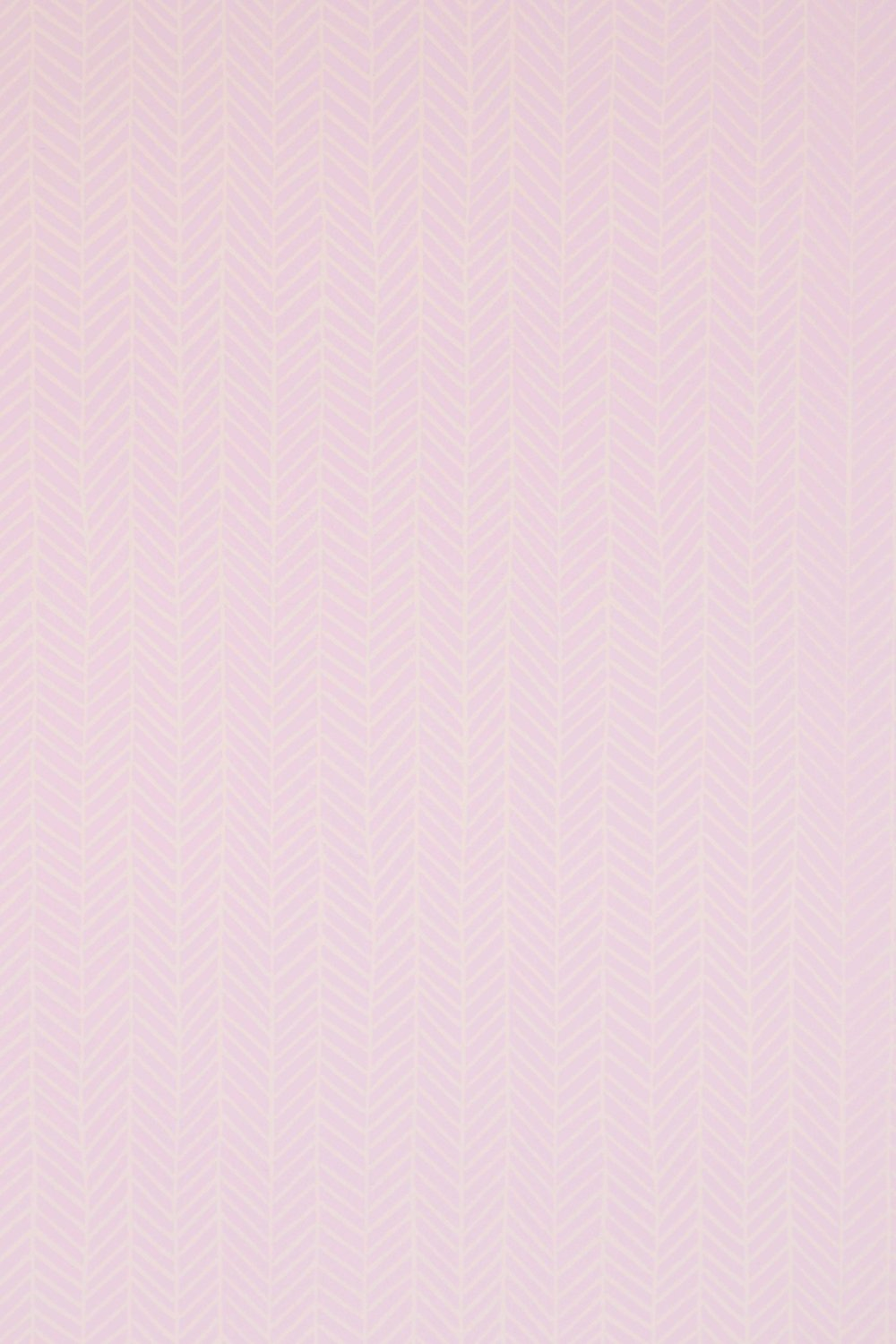 Herringbone in Lilac, SL190-01