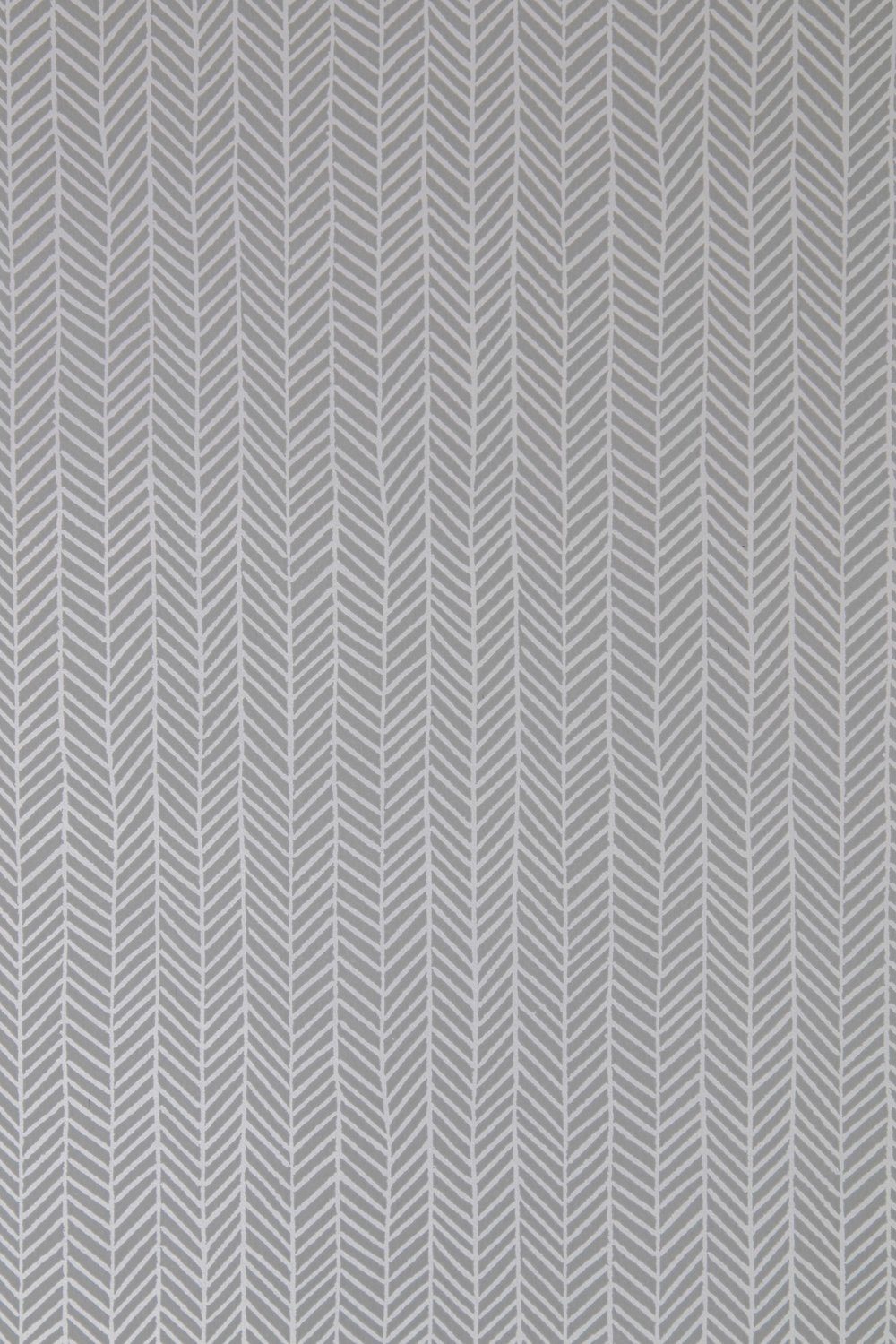 Herringbone in Silver, SL190-07