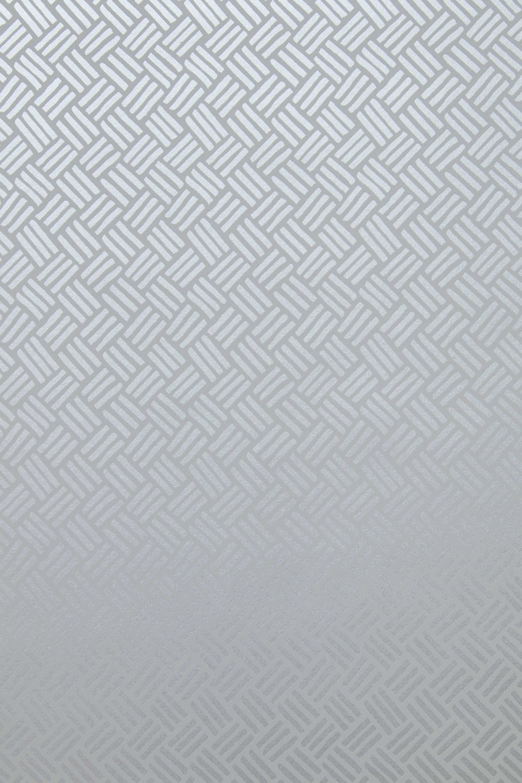 Basketweave in Silver, SL202-04