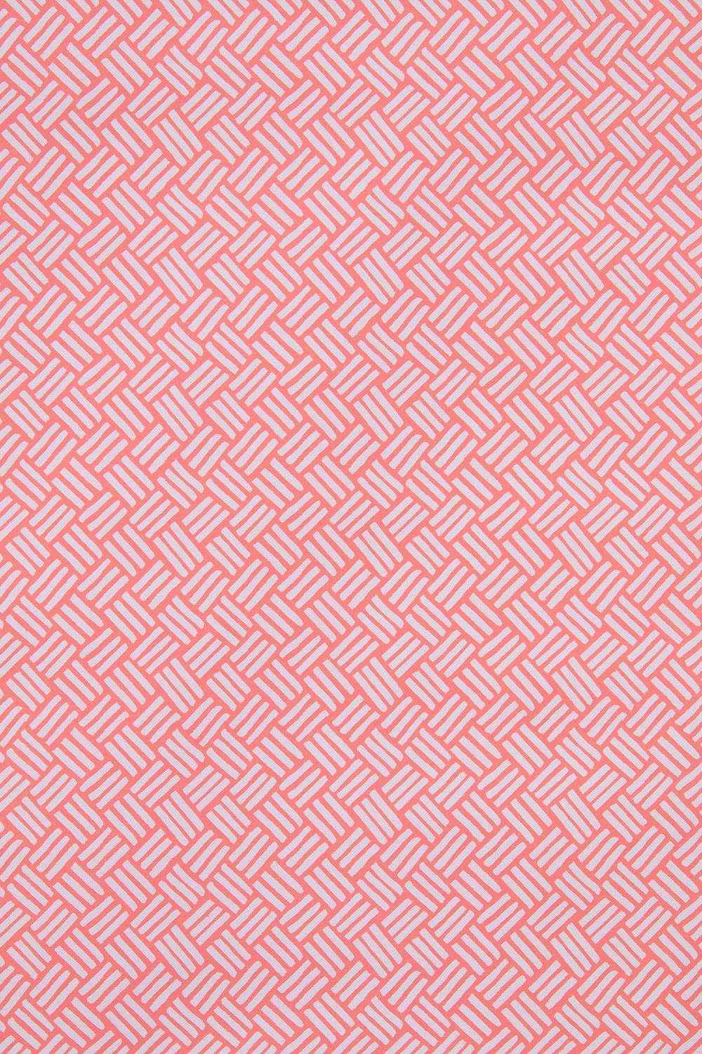 Coral Pink
