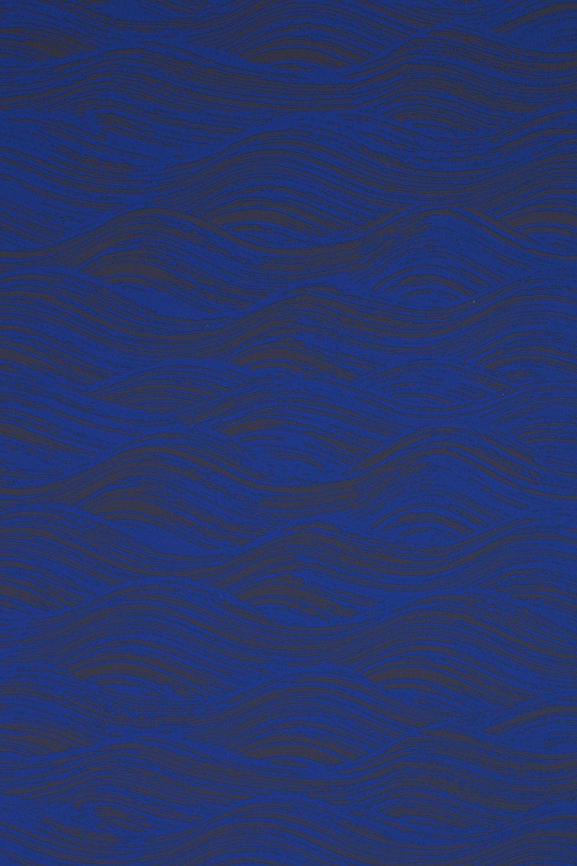 Ultramarine 06