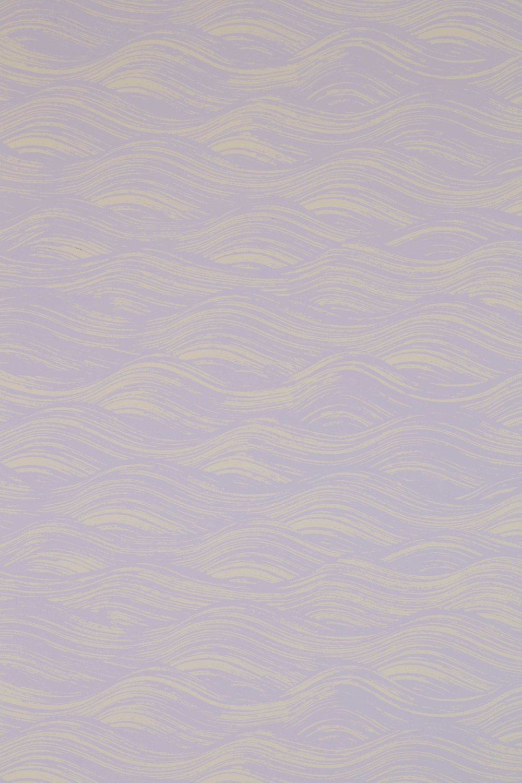 Lavender 08
