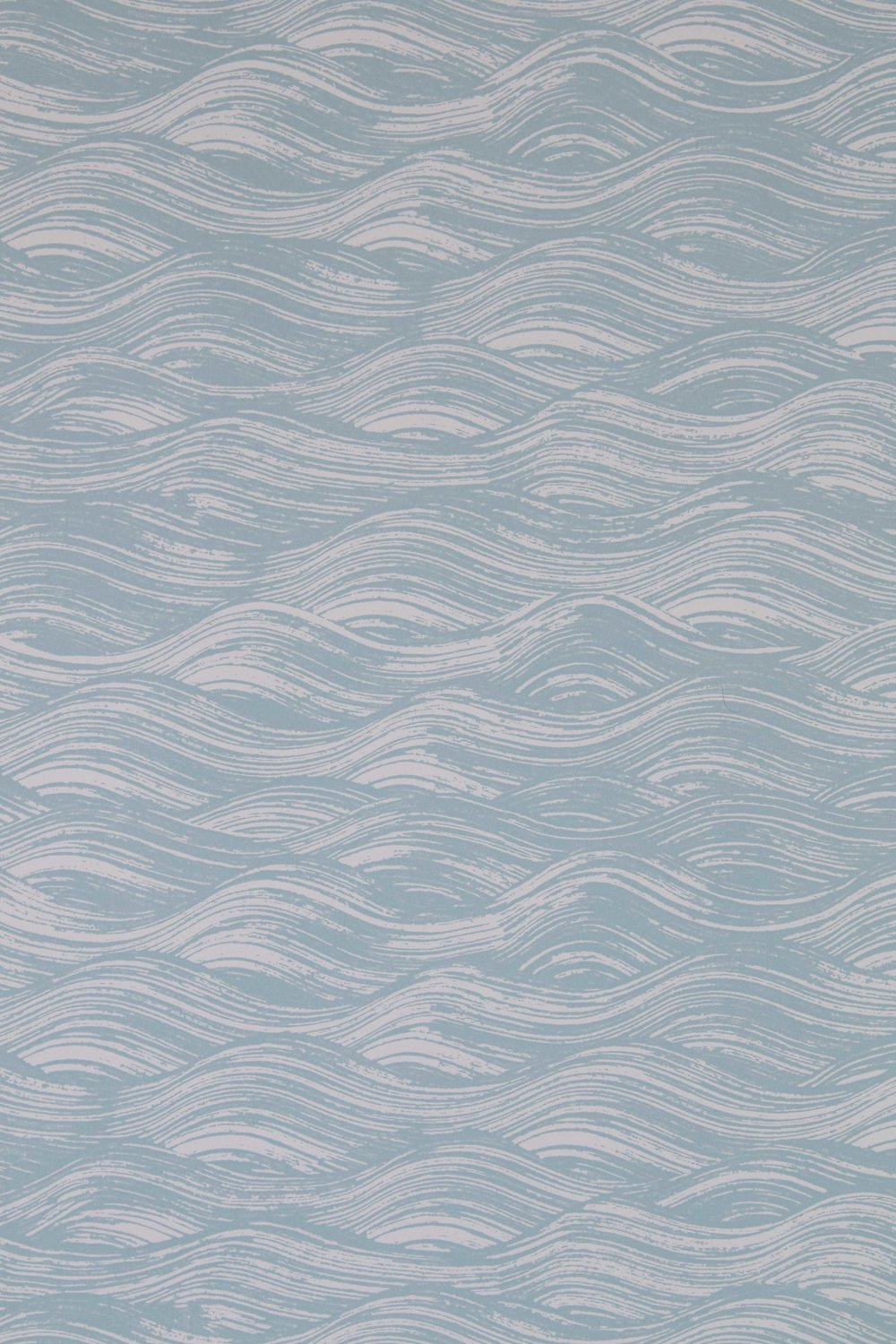 Painted Wave in Celadon, SL160-02
