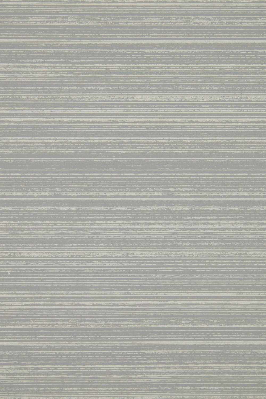 French Grey 04