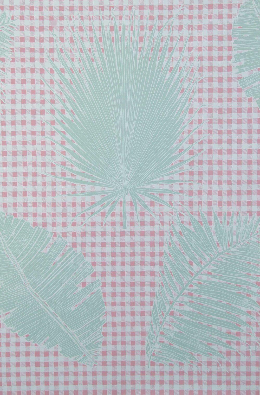 Pink Sage