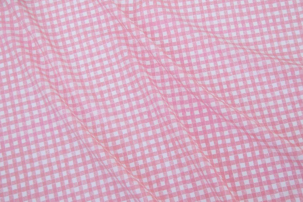 Pink 05