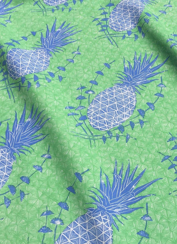 Royal Pineapple in Chandler, KF210-03