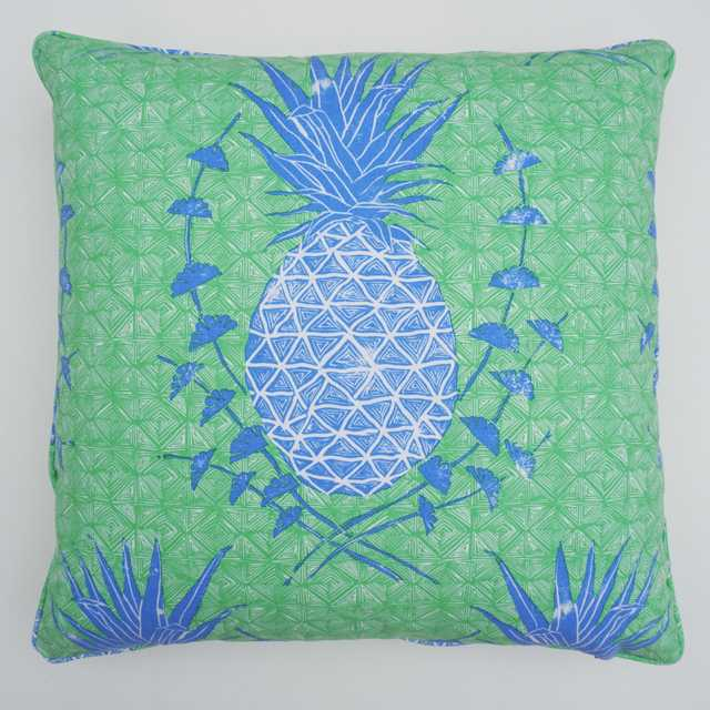 Royal Pineapple in Chandler, KF210-03P