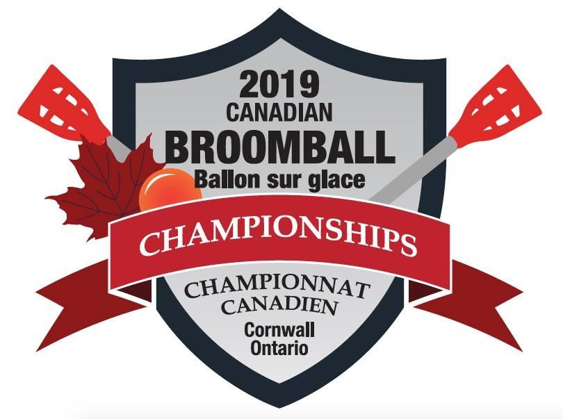 Broomball Logo.jpg