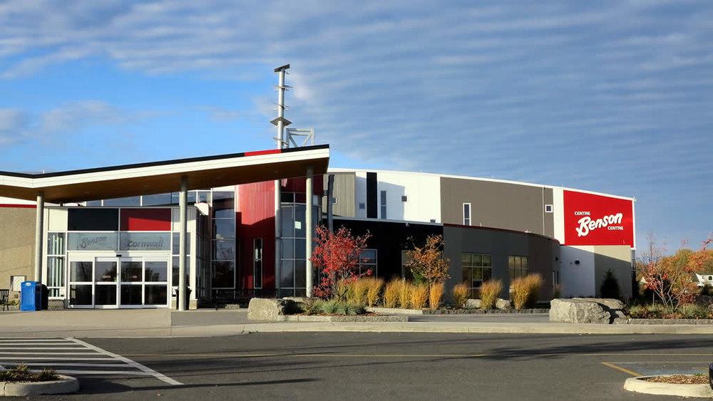 Benson-centre.jpg