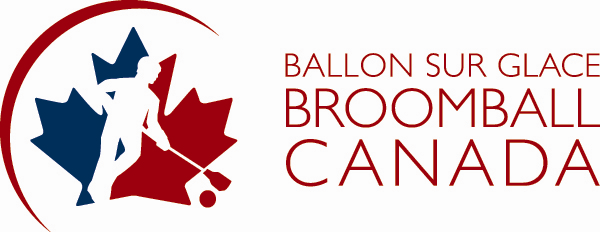 2019 Canadian Broomball Championships / Le Championnat du Broomball Canadien Cornwall