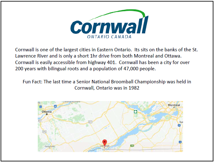Cornwall Info.PNG