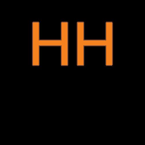 Honors Holdings,llc.png