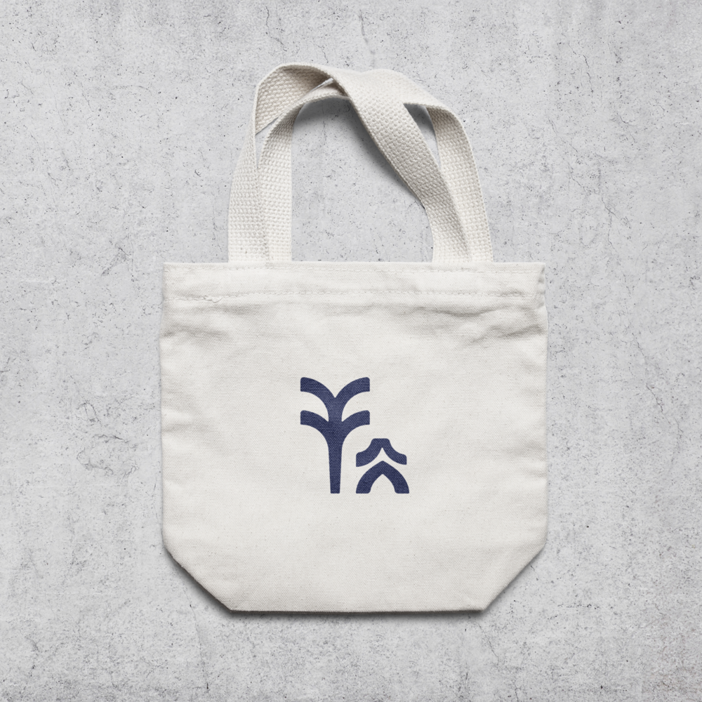 Small Canvas Tote Bag.png