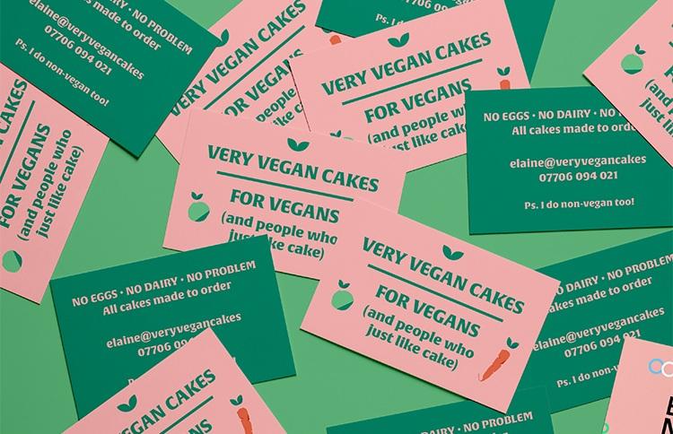 VVC+Business+Cards+copy.jpg