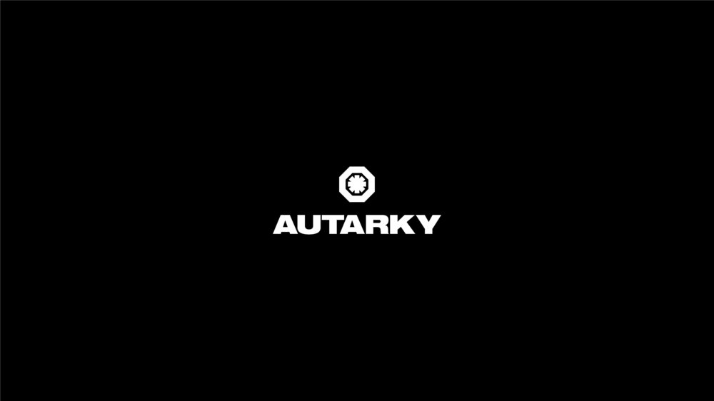 AUTARKY 200217_Page_01.jpg
