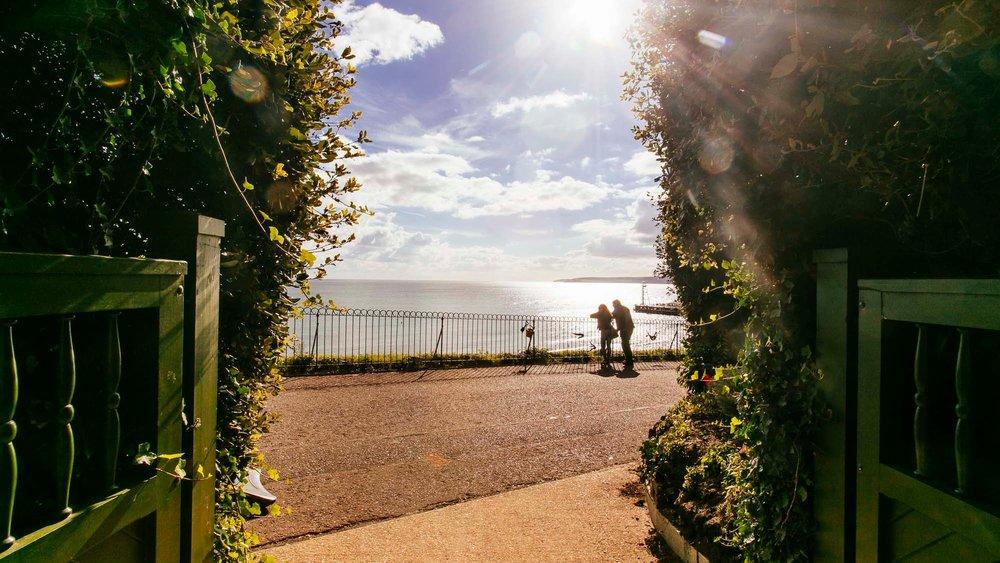 Bournemouth+Photo