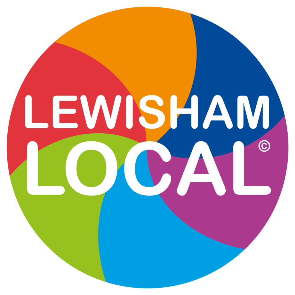 Lewisham Local.png