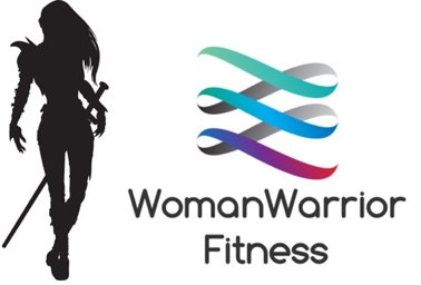 Woman Warrior Fitness