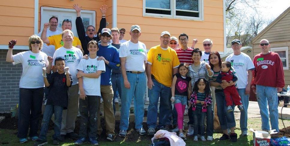 2015.04.13 Rebuilding Together.jpg