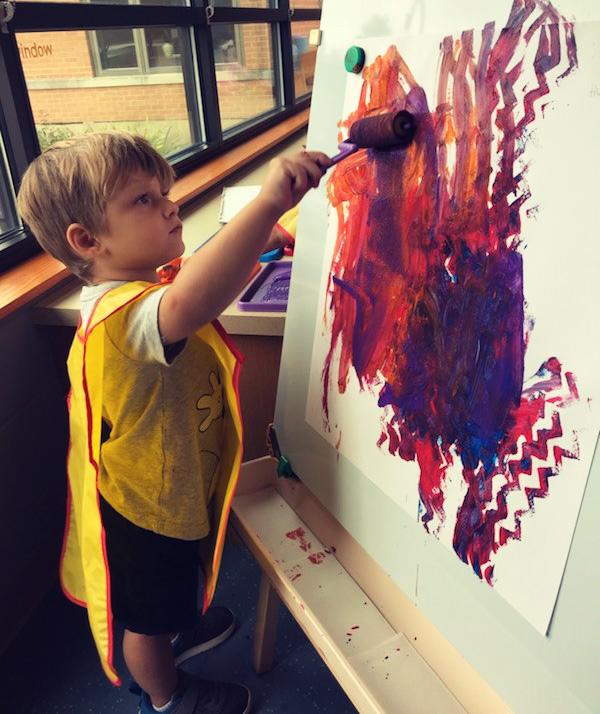 Preschool_Image_4.jpg