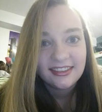 Vanessa-Fry-UDLC.jpg