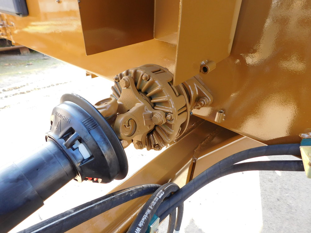 bale feeder slip clutch.JPG