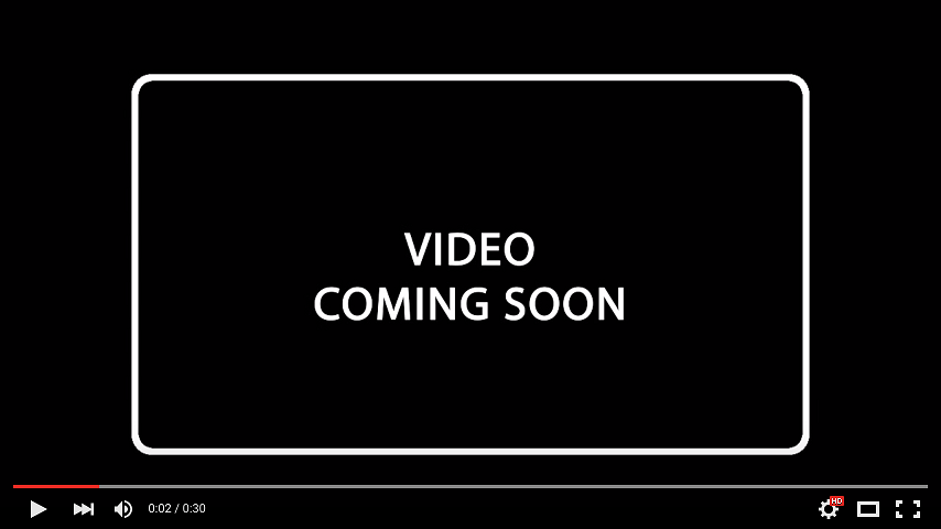 videosoon.png