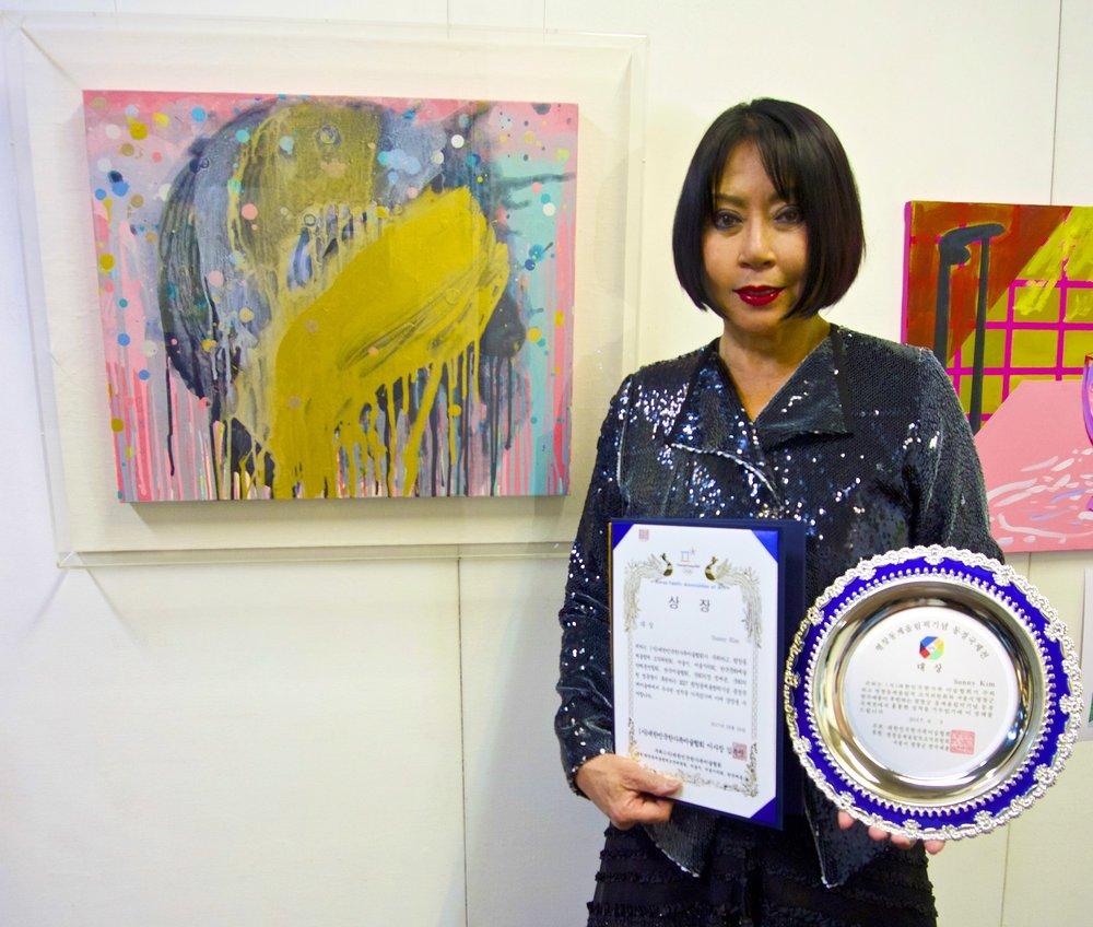 350 dpi Sunny Grand Prize Tokyo (1) - Version 2.jpg