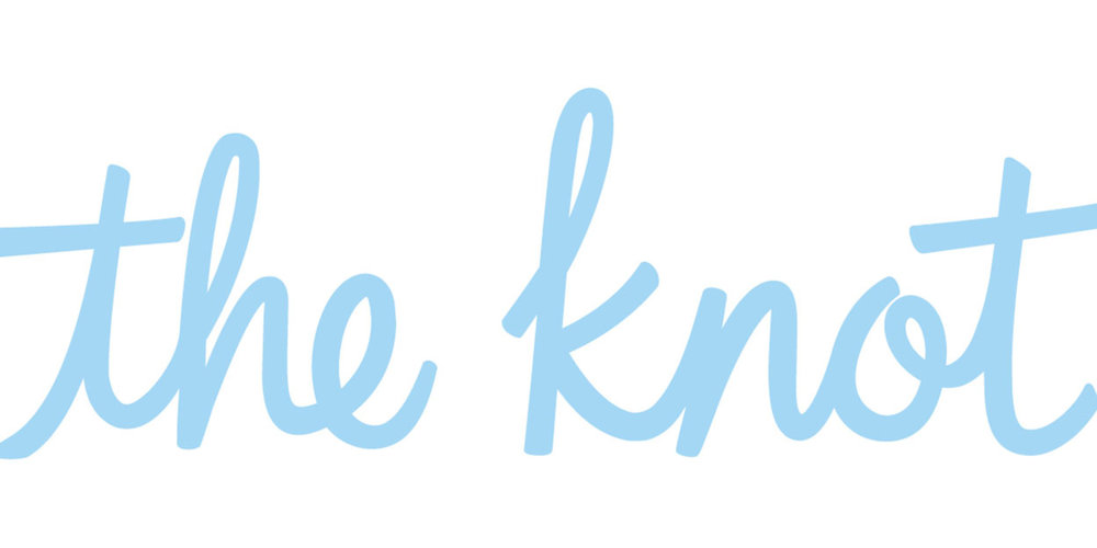 TheKnot.jpg