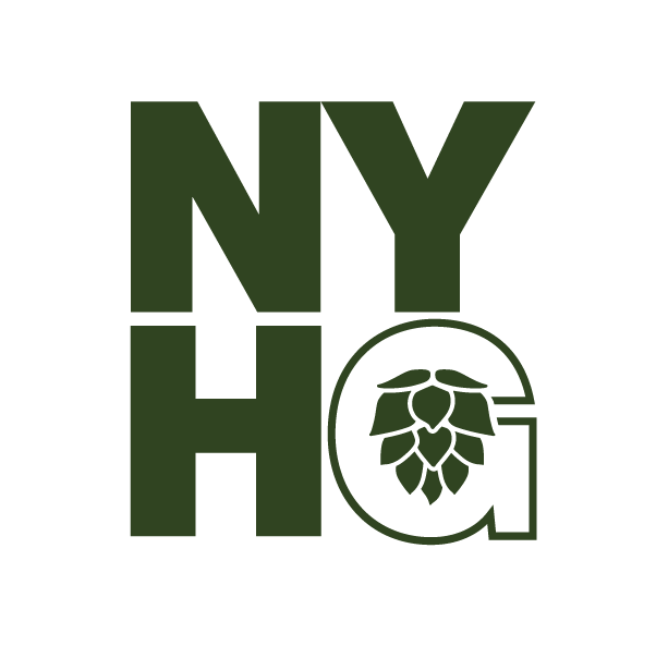 New York Hop Guild