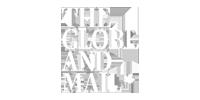 GlobeandMail-200x100.png