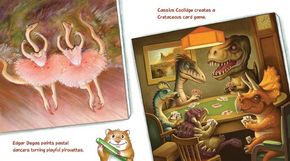 DaVinciDinosaur-3.jpg